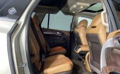 45249 - Buick Enclave 2016 Con Garantía At-16
