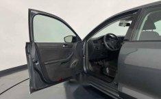 45462 - Volkswagen Jetta A6 2017 Con Garantía At-15