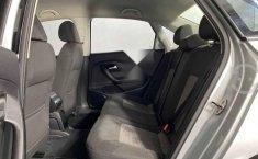 45310 - Volkswagen Vento 2017 Con Garantía Mt-13