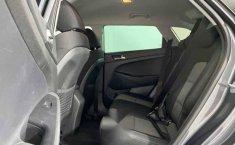 45329 - Hyundai Tucson 2019 Con Garantía At-17