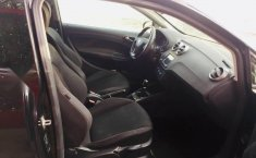 Ibiza fr turbo 1.2 2016-5