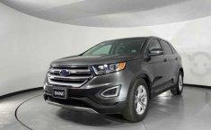 45495 - Ford Edge 2015 Con Garantía At-14