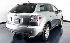 40957 - Mazda CX-7 2011 Con Garantía At-8