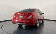 44959 - Nissan Versa 2015 Con Garantía At-14