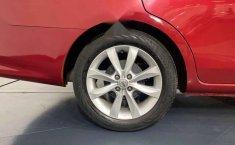 45452 - Nissan Versa 2017 Con Garantía Mt-17