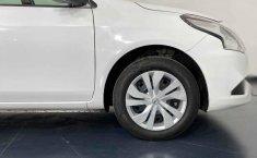 45313 - Nissan Versa 2017 Con Garantía At-12