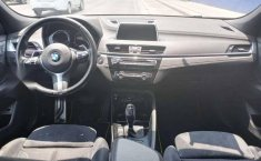 BMW X2 S-Drive 201A M Sport Año 2019-6