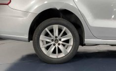 45310 - Volkswagen Vento 2017 Con Garantía Mt-11