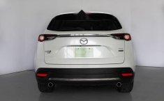 Mazda CX-9 2019 2.5 Signature Awd At-8