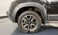 45248 - Renault Duster 2018 Con Garantía Mt-13