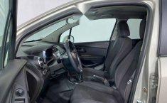 45477 - Chevrolet Trax 2013 Con Garantía Mt-15