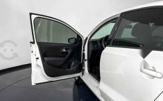 42998 - Volkswagen Vento 2018 Con Garantía At-16