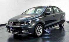 29441 - Volkswagen Vento 2016 Con Garantía Mt-16