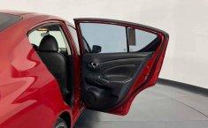 44959 - Nissan Versa 2015 Con Garantía At-13