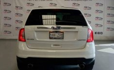 Ford Edge 2013 Edge Sel-7