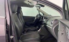 45426 - Chevrolet Trax 2014 Con Garantía At-15