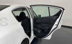 45313 - Nissan Versa 2017 Con Garantía At-11
