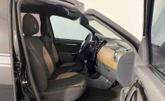 45248 - Renault Duster 2018 Con Garantía Mt-12