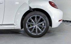 35214 - Volkswagen Beetle 2018 Con Garantía At-16