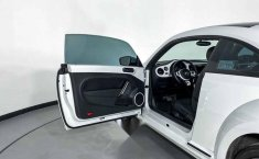 35214 - Volkswagen Beetle 2018 Con Garantía At-15