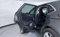 45495 - Ford Edge 2015 Con Garantía At-13