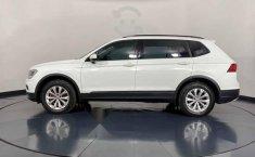44714 - Volkswagen Tiguan 2018 Con Garantía At-11