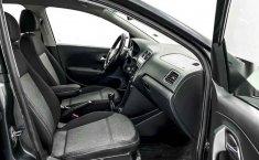 29441 - Volkswagen Vento 2016 Con Garantía Mt-15