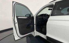 44714 - Volkswagen Tiguan 2018 Con Garantía At-10