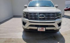 FORD EXPEDITION 2018 MAX LIMITED FACTURA AGENCIA-11
