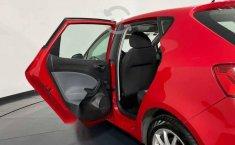43654 - Seat Ibiza 2013 Con Garantía Mt-11