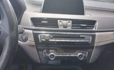 BMW X2 S-Drive 201A M Sport Año 2019-5