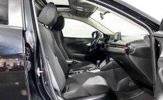 39880 - Mazda CX-3 2017 Con Garantía At-15