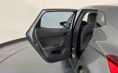Seat Ibiza-16