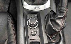 Mazda MX-5-18