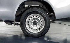 42649 - Toyota Hilux 2019 Con Garantía Mt-12