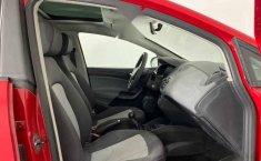 43654 - Seat Ibiza 2013 Con Garantía Mt-10