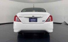 44624 - Nissan Versa 2015 Con Garantía At-16