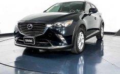 39880 - Mazda CX-3 2017 Con Garantía At-13