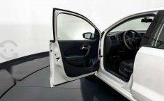 24880 - Volkswagen Vento 2017 Con Garantía Mt-15