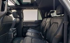 FORD EXPEDITION 2018 MAX LIMITED FACTURA AGENCIA-10