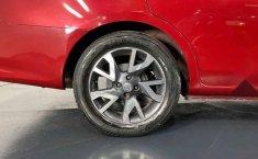 44959 - Nissan Versa 2015 Con Garantía At-11