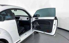 35214 - Volkswagen Beetle 2018 Con Garantía At-14