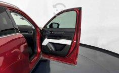 42709 - Mazda CX-5 2018 Con Garantía At-14
