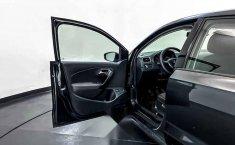 29441 - Volkswagen Vento 2016 Con Garantía Mt-12