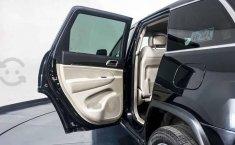 43547 - Jeep Grand Cherokee 2018 Con Garantía At-10
