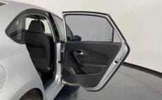 45310 - Volkswagen Vento 2017 Con Garantía Mt-8