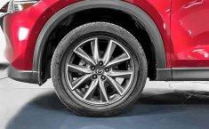 42709 - Mazda CX-5 2018 Con Garantía At-13