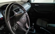Seat Toledo-4