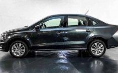29441 - Volkswagen Vento 2016 Con Garantía Mt-11