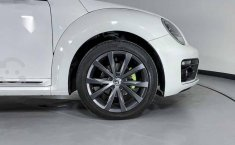 35214 - Volkswagen Beetle 2018 Con Garantía At-13